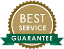 best-home-loan-service-guarantee
