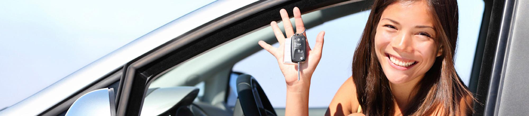 sydney-car-loan